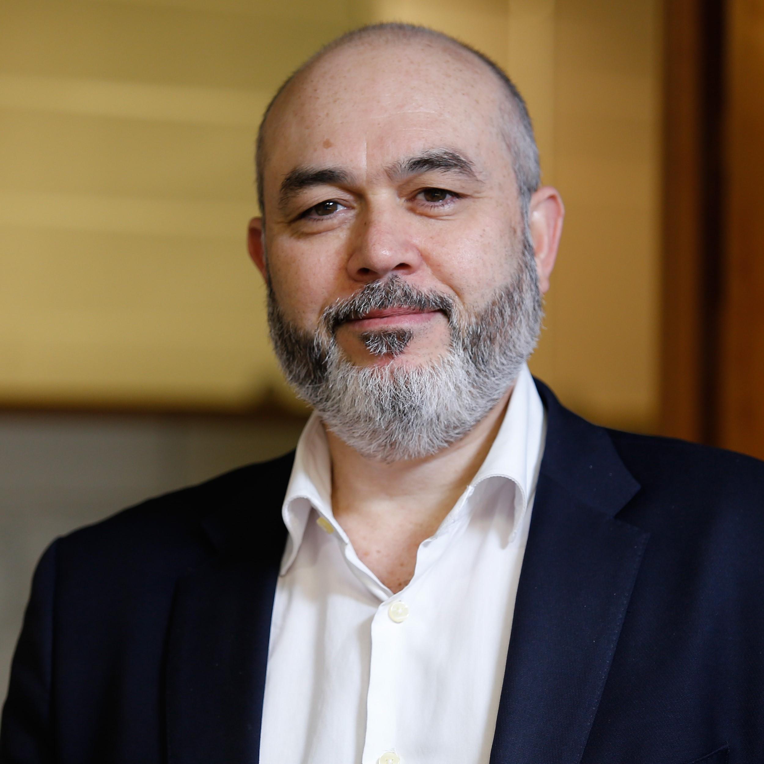 Mohammad Sear