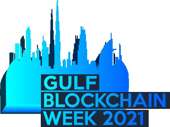 Gulf Blockchain Week 2021