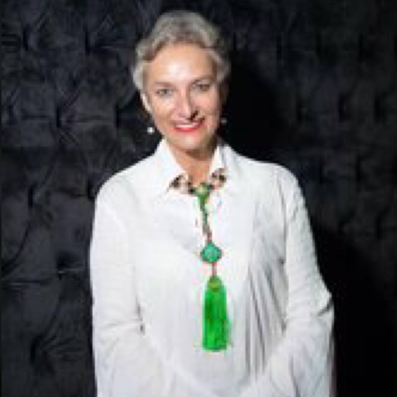Almasa Francoise Alunni