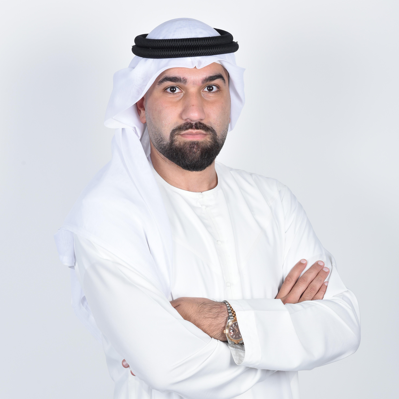 Jaafar Al Doori