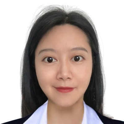 Katie Lau