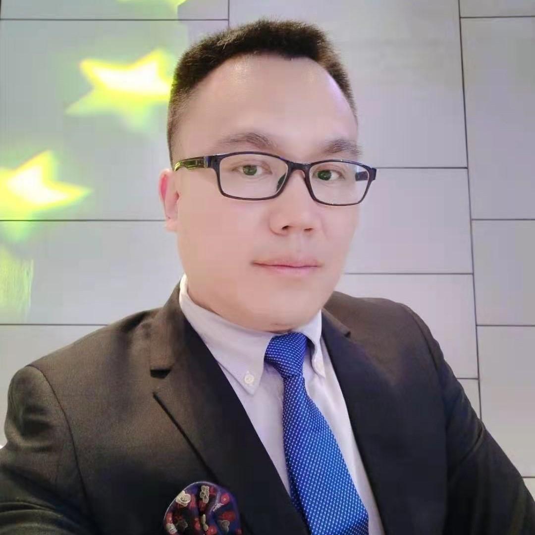 Denny XIAO